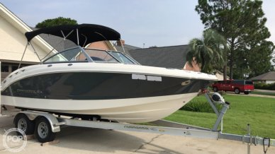 Chaparral 224 Sunesta, 224, for sale - $68,000