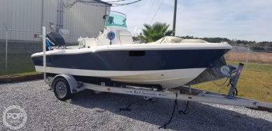 Pioneer 175 BAY SPORT, 175, for sale - $19,500