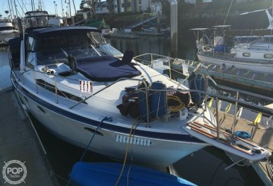 Bayliner 3450 Avanti Sunbridge, 3450, for sale - $27,500