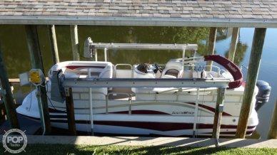 Southwind 229L Hybrid, 229, for sale - $35,500