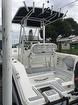 2013 Key West 225CC Bluewater - #2