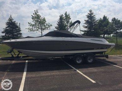 Sea Ray 250 SLX, 250, for sale - $55,600
