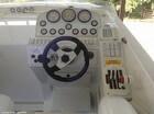 1999 Baja 36 Outlaw SST - #5