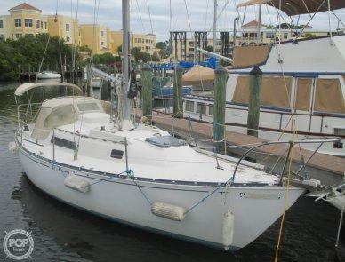 C & C Yachts 30, 30, for sale - $8,000