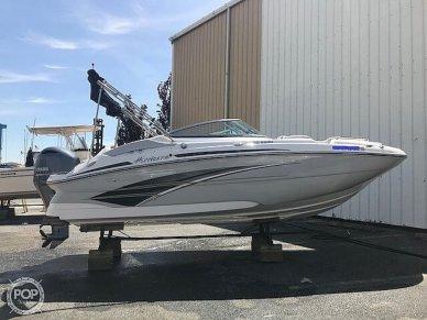 Hurricane 2200 Sundeck, 2200, for sale - $62,200