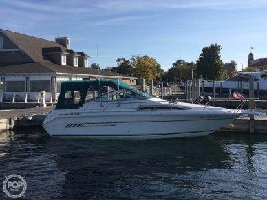 Sea Ray 270 Sundancer, 270, for sale - $24,750