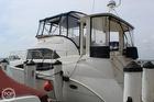 2005 Meridian 368 Aft Cabin - #2