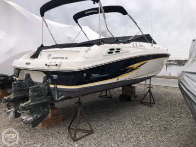Chaparral 280 SSI, 280, for sale - $21,000