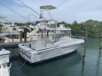 Luhrs Tournament 290 Open, 290, for sale - $28,000
