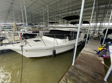 Bluewater Coastal Cruiser 51, 51, for sale - $57,900