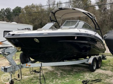 Yamaha 242 Limited S, 242, for sale - $44,500