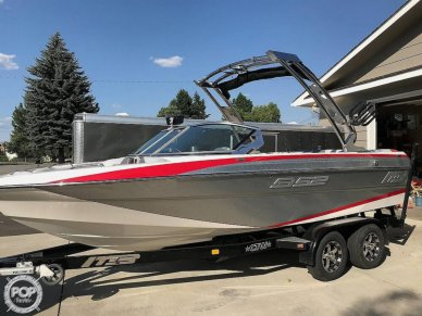 MB Sports B52 21, 21, for sale - $64,500