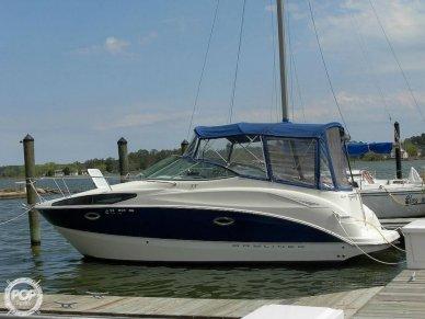 Bayliner 265, 265, for sale - $26,900