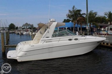 Sea Ray 310 Sundancer, 310, for sale - $45,900