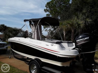 Tahoe 550, 550, for sale - $31,200