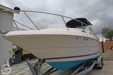 Monterey 242 CR, 242, for sale