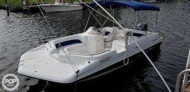 Hurricane SunDeck Sport 201, 201, for sale