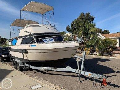 Bayliner 2350 Nisqually, 2350, for sale - $10,000