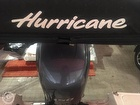 2015 Hurricane 201 Sun Deck Sport - #5