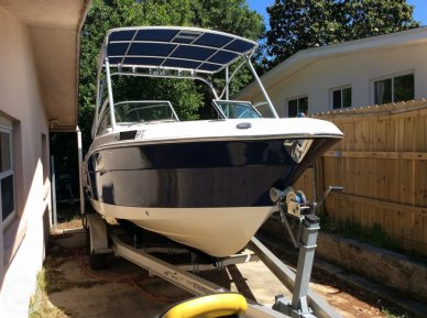 Robalo 227, 227, for sale - $45,000