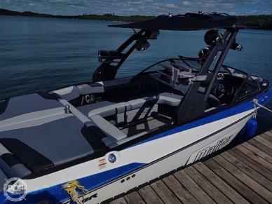 Malibu Wakesetter 23 LSV, 23, for sale - $123,900