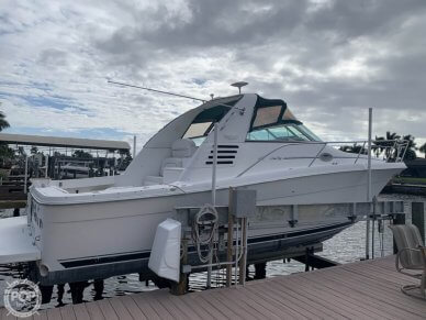 Sea Ray 330 Express Cruiser, 330, for sale - $32,000