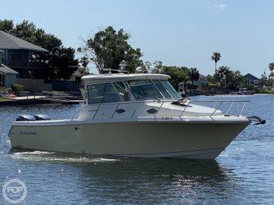 Sailfish 3006, 3006, for sale