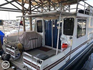 2005 Catamaran Cruisers 35 Vagabond - #2