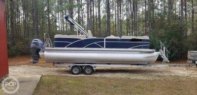 Godfrey PE 220 SL, 220, for sale - $41,500