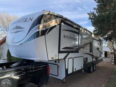 2020 Bighorn Traveler 32GK - #2