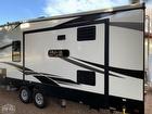 2020 Bighorn Traveler 32GK - #5