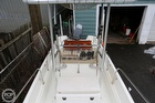 1979 Boston Whaler 17 Montauk - #2