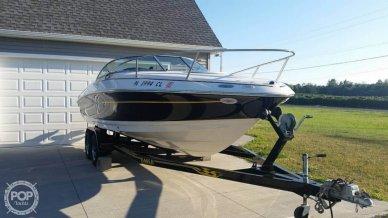 Monterey LS 218, 218, for sale - $22,750