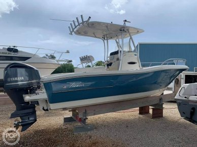 Pioneer Sportfish 222, 222, for sale