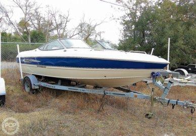 Stingray 195LX, 195, for sale