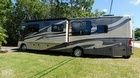 2013 Vacationer 36SBT - #2