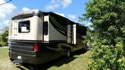 2013 Vacationer 36SBT - #5