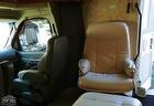 2008 Concord 275DS - #5