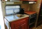 2008 Concord 275DS - #8