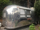 1966 Airstream Sovereign Twin - #2