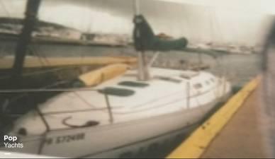 2005 Beneteau 323 - #2