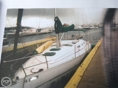 Beneteau 323, 323, for sale - $52,000