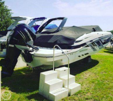 Monterey M65, M65, for sale - $76,700