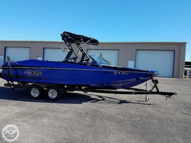 Axis A24, 24, for sale - $68,200