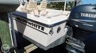 2012 Grady-White 209 Fisherman - #5