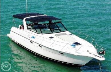 Tiara 3500 Express, 3500, for sale - $143,400