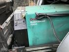 Generator - ONAN Quiet Diesel 7500