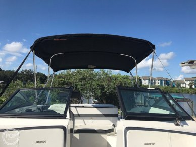 Sea Ray 19 SPX, 19, for sale - $27,800