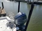 2018 Sea Hunt BX 25 FS - #8