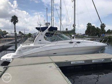 Sea Ray 320 Sundancer, 320, for sale - $72,300